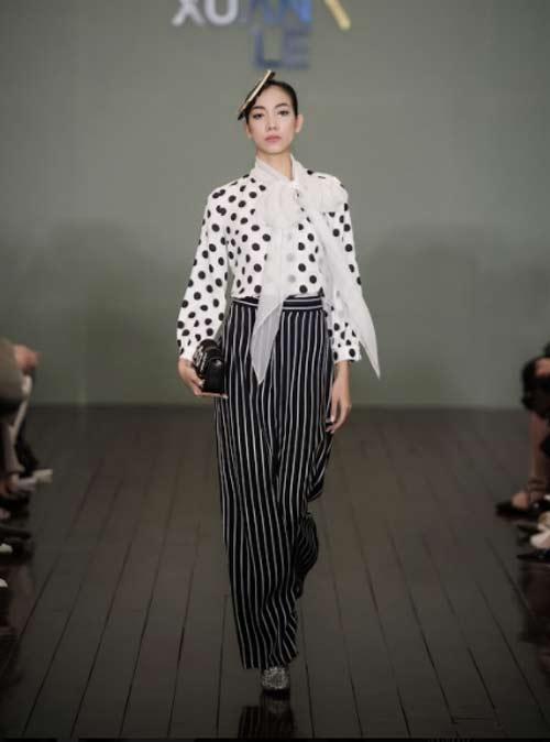 Thanh Mai U50 vẫn đẹp như tiên với váy trăm triệu đính ngàn viên pha lê - 8