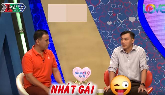 Cô gái 1m45 khiến chị em ghen tị vì được mai mối với trai đẹp Sài thành - 2