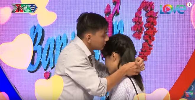 Cô gái 1m45 khiến chị em ghen tị vì được mai mối với trai đẹp Sài thành - 4