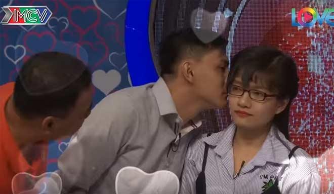Cô gái 1m45 khiến chị em ghen tị vì được mai mối với trai đẹp Sài thành - 7