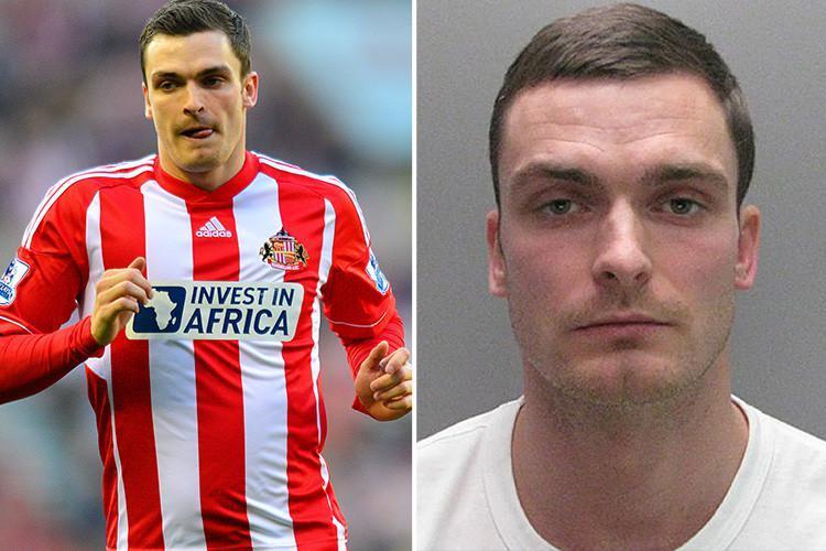 Những bước đi lạc lối vì dục vọng thấp hèn của cầu thủ bóng đá Anh - 1