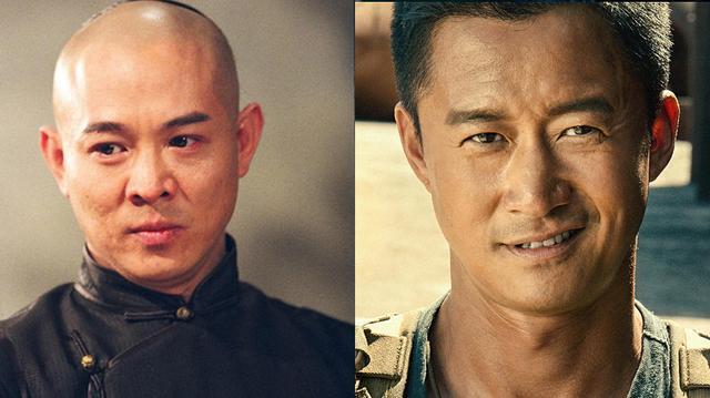 """Jack Ma có thực sự """"có tiền mua tiên cũng được""""? - 3"""