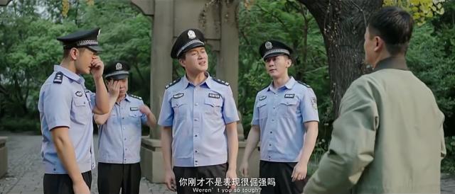 """Jack Ma có thực sự """"có tiền mua tiên cũng được""""? - 5"""