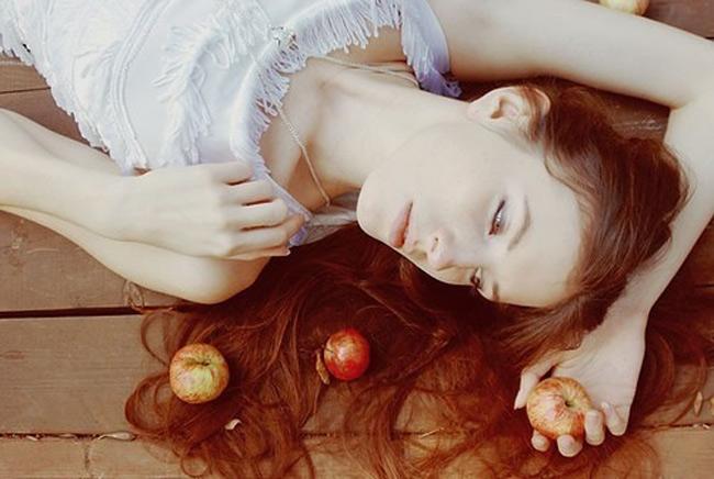 Bạn đã biết 20 tác dụng tuyệt vời của dấm táo là gì chưa? - 2