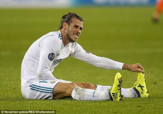 Chuyển nhượng MU: Hazard mơ tái hợp HLV Mourinho - 2