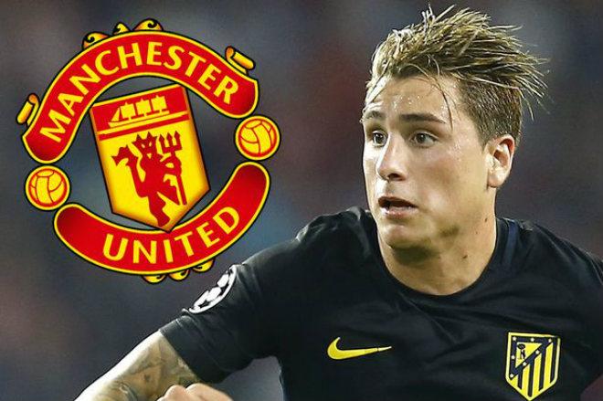 Chuyển nhượng MU: Hazard mơ tái hợp HLV Mourinho - 3