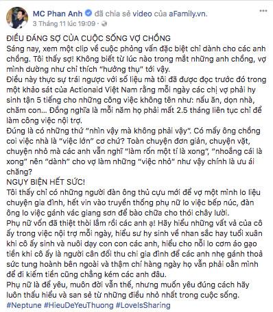 """Giải mã clip khiến showbiz Việt """"chia rẽ"""" sâu sắc - 2"""