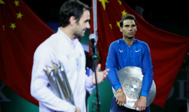 """Tennis 24/7: Sao quần vợt Úc tố cáo cha đẻ """"xâm hại"""" - 4"""
