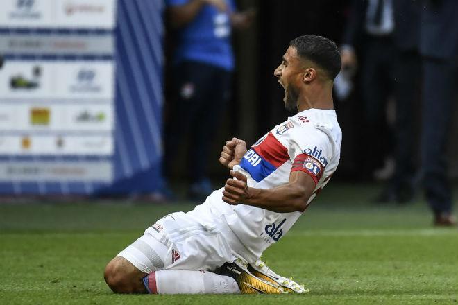Tin HOT bóng đá tối 13/11: Arsenal mua SAO 60 triệu bảng thay Sanchez - 1