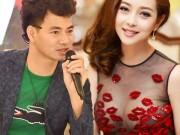 Xuân Bắc sợ gián đoạn tình cảm gia đình khi làm MC cùng Jennifer Phạm