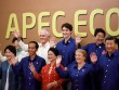 Bí mật về bộ trang phục mà Chủ tịch nước tặng các nhà lãnh đạo APEC