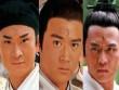 """Ngã rẽ số phận trái ngược của 3 chàng """"Bao Công"""" hot nhất màn ảnh"""