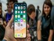 HOT: iPhone X, iPhone 8 có giá 0 đồng trong 1 ngày duy nhất