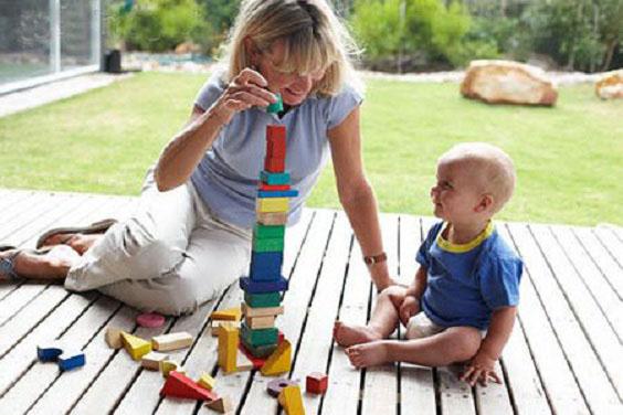15 bí quyết để cha mẹ tâm sự và thấu hiểu con - 3