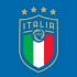 Chi tiết Italia - Thụy Điển: Nỗi đau khôn xiết (KT) - 1