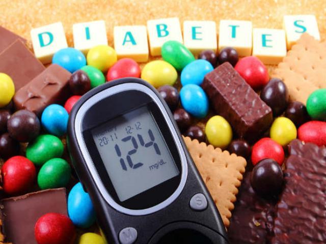Những loại thực phẩm tăng cường lợi khuẩn cho hệ tiêu hóa - 4