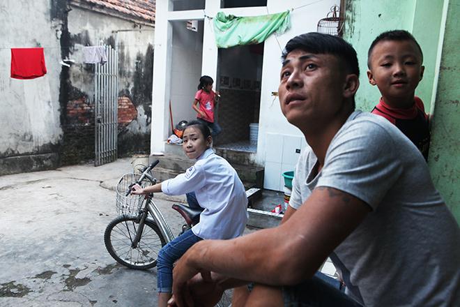 Khó tin: Người phụ nữ 29 tuổi sinh 8 người con ở Hà Nội - 3