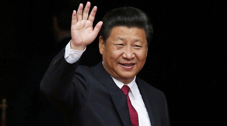Nepal bất ngờ hủy thỏa thuận 2,5 tỷ USD với Trung Quốc - 1