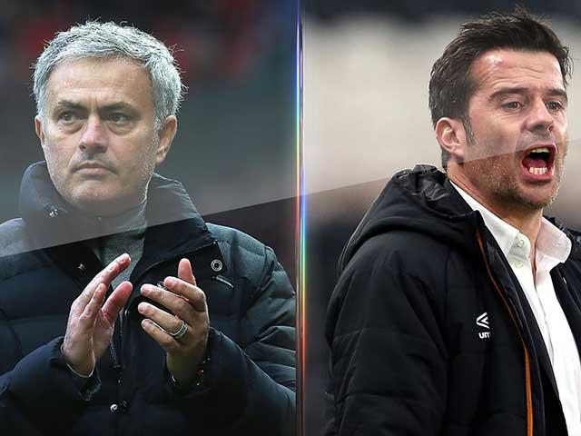 """MU tìm người kế vị Mourinho: """"Người đặc biệt mới"""" 40 tuổi"""