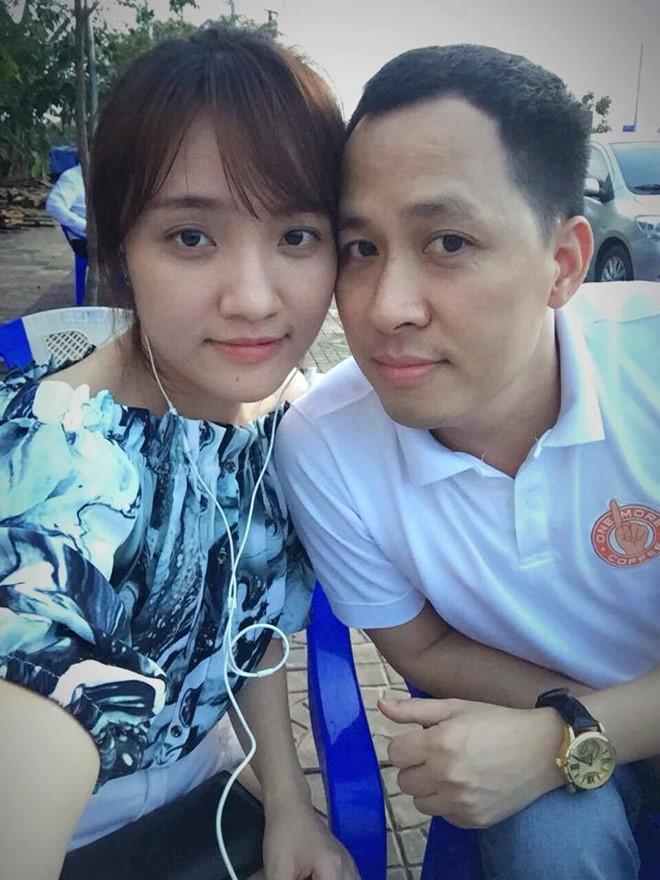 Nhật Thủy kết hôn cùng bạn trai đại gia hơn 14 tuổi vào cuối tháng 11 - 2