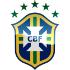 Chi tiết Anh - Brazil: Kịch tính đến phút chót (KT) - 2