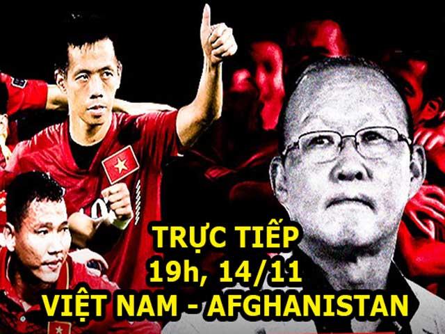 """Bóng hồng """"cháy"""" hết mình giúp ĐT Việt Nam làm nên lịch sử - 11"""