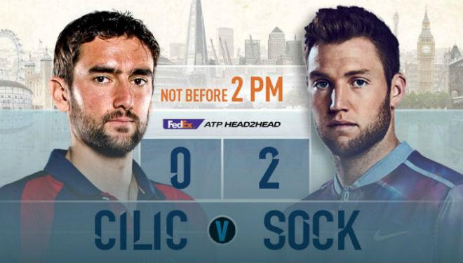 """ATP Finals ngày 3: Zverev quyết hạ Federer, đòi nợ cho """"sư phụ"""" - 2"""