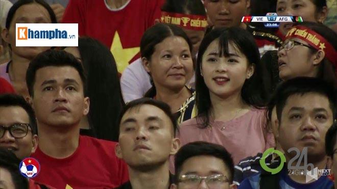 """Bóng hồng """"cháy"""" hết mình giúp ĐT Việt Nam làm nên lịch sử - 7"""