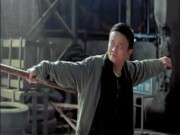 """Jack Ma có thực sự """"có tiền mua tiên cũng được""""?"""