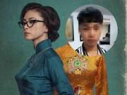 """Bắt kẻ tình nghi 19 tuổi livestream  """" Cô Ba Sài Gòn """" , ước tính thiệt hại hơn 300 triệu đồng"""