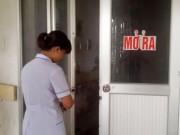 Thông tin mới nhất vụ BV Hòa Bình  đòi  hóa đơn đỏ tổ chức đám ma