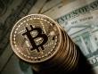 Bitcoin lao dốc, dân chơi tiền ảo lao đao