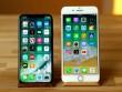 Video: iPhone X và iPhone 8 Plus khác nhau như thế nào?