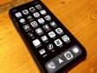Cách thiết lập màn hình để tiết kiệm tới 60% pin cho iPhone X
