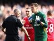 """Tin HOT bóng đá tối 14/11: """"Vua thẻ phạt"""" bắt trận Arsenal – Tottenham"""
