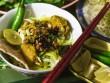Cách làm mì Quảng ngon chuẩn vị miền Trung