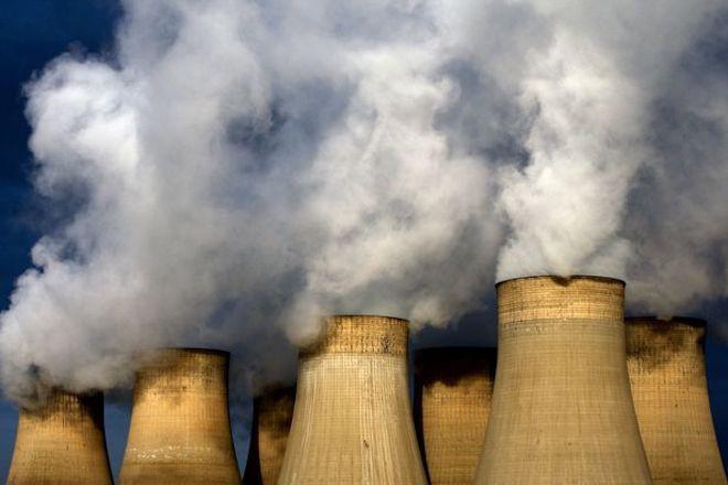 15.000 nhà khoa học cảnh báo thảm họa sắp đến với loài người - 2