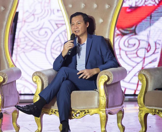 Phi Nhung bị nghi thiên vị khi để con nuôi thi Bolero - 2