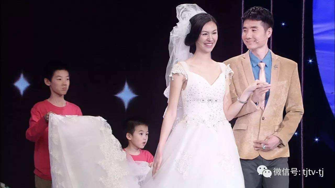 Siêu mẫu Trung Quốc chấp nhận mù để sinh con - 3