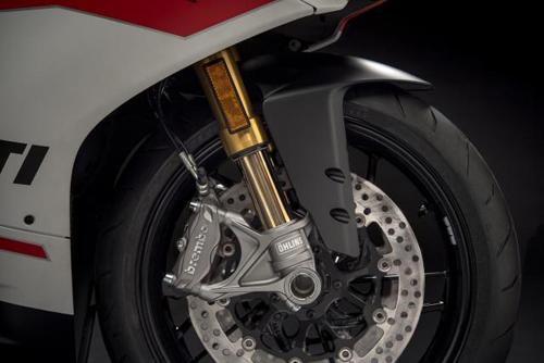 "Ducati 959 Panigale Corse đẹp ""hút hồn"" dân mê xe - 3"