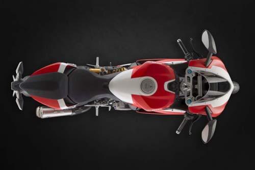 "Ducati 959 Panigale Corse đẹp ""hút hồn"" dân mê xe - 5"