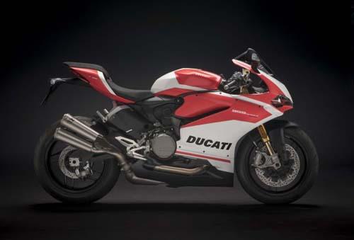 "Ducati 959 Panigale Corse đẹp ""hút hồn"" dân mê xe - 8"