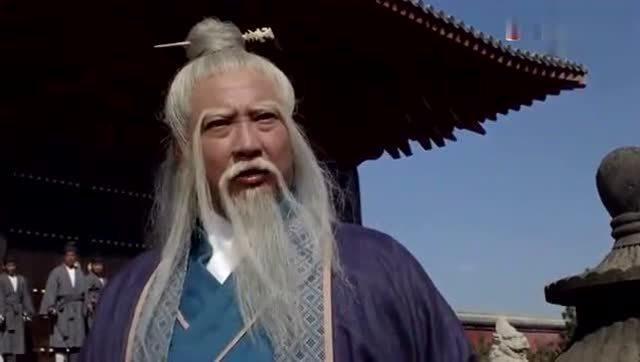 """Đả nữ giỏi võ nhất phim Kim Dung khiến mày râu """"sợ một phép"""" - 1"""