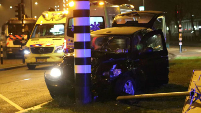 Hoảng hồn: Aguero nhập viện vì ngất xỉu, Man City lo sốt vó - 3