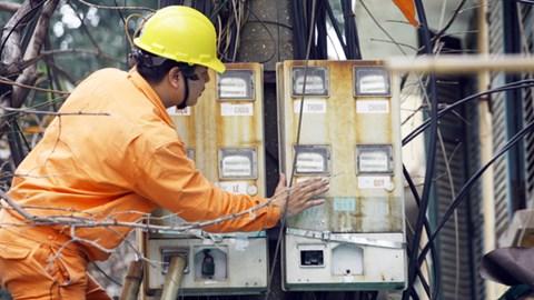 Cách tính giá điện mới: Khách sạn áp giá điện SX, dân dùng dưới 100kWh giá rẻ - 1