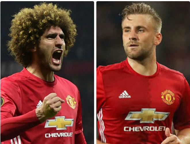 Chuyển nhượng MU: Barca mua Coutinho, Mourinho mong đón Rakitic - 2