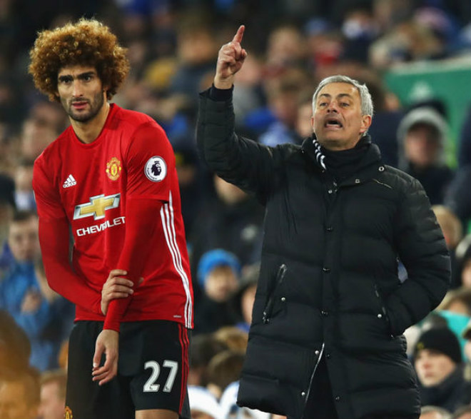 """Chuyển nhượng MU: Mourinho giữ """"báu vật"""" Tominay, quyết không nhả - 4"""