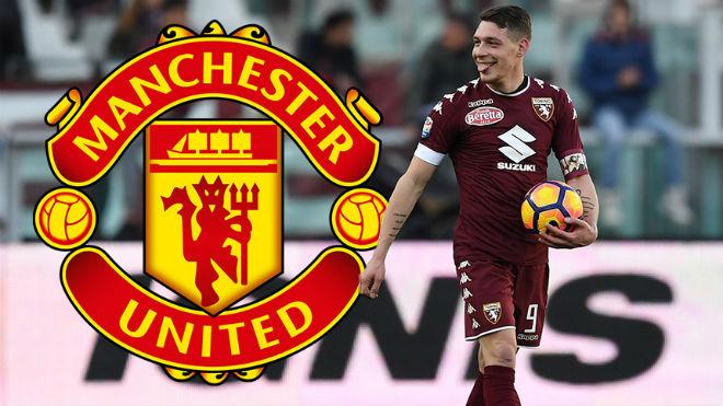 Chuyển nhượng MU: Barca mua Coutinho, Mourinho mong đón Rakitic - 3