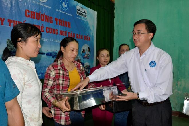 Cờ vua Việt Nam: Cần lắm những Mạnh Thường Quân như Dược phẩm Nhất Nhất - 3