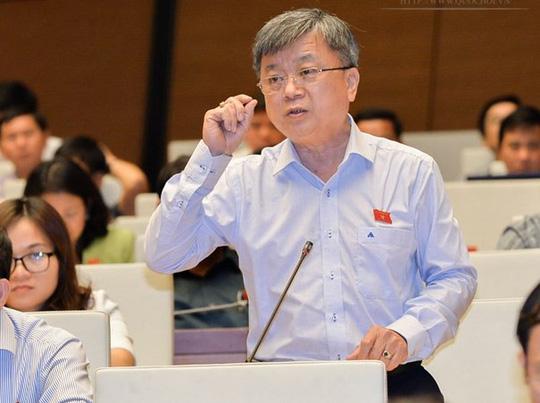 Hàng trăm tỉ USD xuất khẩu, FDI mang lại gì cho nội lực Việt Nam? - 1